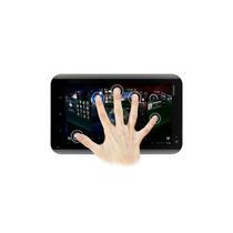 Tablet Genesis Gt 7250 4 Gb Dual Câmera 3g Wifi 7 Preto