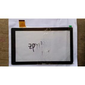 Touch Tablet 10.1 Rca Rct6103w46 Flex:zp9193-101