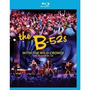 The B-52s With The Wild Crowd! Live In Athens Bluray Import.