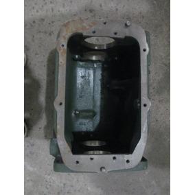 Carcaça Caixa De Cambio Mb 1113 1313