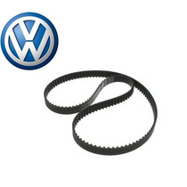 Correia Dentada Volkswagen Golf/ Passat Variant/ Polo