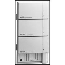 Conmutador Panasonic Tarjetas Td1232 T1232 Tda100 T824