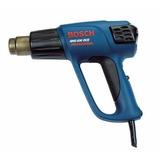 Pistola De Calor Bosch Ghg 630 Dce 2000 Watts