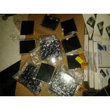 Pantalla De Blackberry 8100, Y 9000 Nuevas,,,