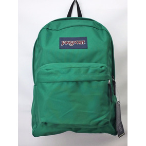 Mochila Jansport Superbreak T5010dh