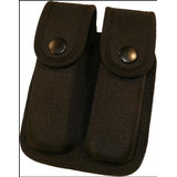 Porta Cargador Doble/ Bersa / Browning - Pistola Airsoft