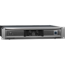 Potencia Europower Behringer Epx4000 / Epx 4000