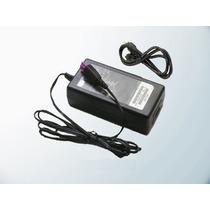 Fonte P/ Impressora Hp F4280 F4480 F4500 F4200 All-in-one Rj