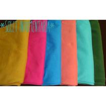 Leggins Modelo Jean Chupin Calzas Colores Temporada 2014/15