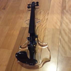 Violino Elétrico Atelier