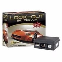 Bloqueador Veicular Automotivo Corte Combustivel Anti Furto