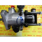 Bomba Inyectora Perkins 4203-pf Potenciado-con Garantia-