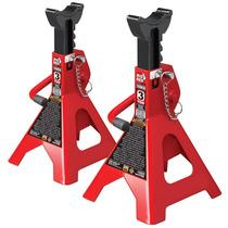 Soporte Hidraulico Mecanico Mecanica Taller Herramienta Carr