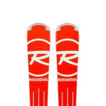 Rossignol Ski Kit Hero Elite Lt-ti Tpx + Fijaciones 170cm