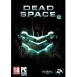 Dead Space 2 Pc- Código Para Steam
