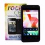 Cel Android 5.1 Rock Cel 3g 2 Chip 8gb Tela 5