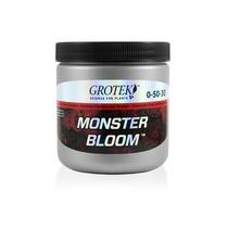 Fertilizante Grotek Monster Bloom 500g