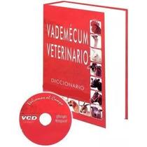 Vademecum Veterinario, Nueva Edicion