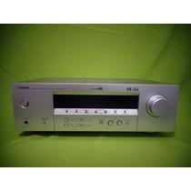 Recibidor Yamaha Htr-5830 Buenisimoo