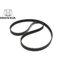 Correia Dentada Honda Civic 91/ 00