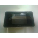 Hp Photosmart B210a - Display Tactil Nuevos!