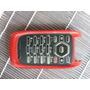 Flex Ptt Nextel I897 Teclado E Botões 100% Original E Novo