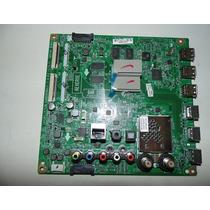 Placa Principal Lg 42lb6500 - Original - Nova