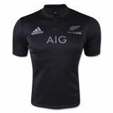 All Blacks Rugby adidas Rugby