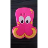 Capa Capinha De Bichinho Samsung Galaxy Y S5360 + Pelicula C