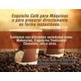 Insumos Maquinas De Cafe Nescafe Alegria Y Vending