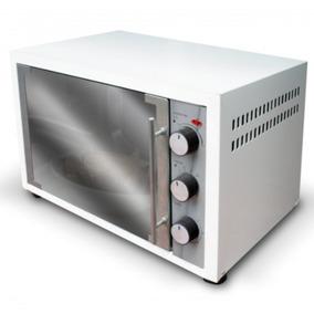 Cocina electrica bajo consumo electrodom sticos y aires for Cocina electrica consumo