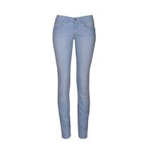 Jeans Wrangler Carol Mujer