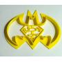 Cortador De Galleta (personalizados) Somos Fabricantes