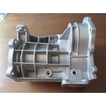 Carcaça Caixa Cambio S10 4x4 2.5 Eaton Núm Original 93359153