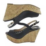 Sapateira Kit 50 Pares Organizador Sapatos Closet Secalux