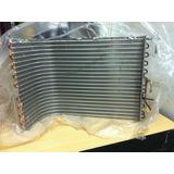 Radiador Condensador Aire Acondicionado Split 3.2kw F/c