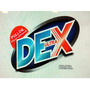 Pulloil Ultradex Envase 330 Cm3 - Polvo Limpiador Simil Odex