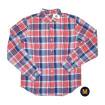 Camisas Gap 100% Originales Y Nuevas