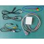 Cable De Programacion Motorola Gm300 Em200 Ep450 No Usb