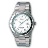 Reloj Casio Línea Titanium (muy Buen Estado)