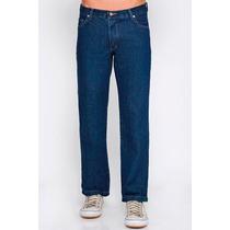Calça Jeans Masculina Barata Tradicional Em Promoção 39,99