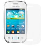 Película Protetora Samsung Galaxy Pocket Neo S5310