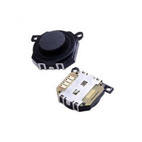 Botão Analógico Mecanismo 3d Psp Fat 1000