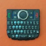 Teclado I475w Nextel Motorola Original Preto