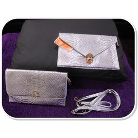 Bolsa Mk Y Dior