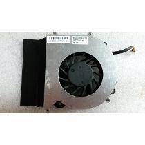 Ventilador Bi Sonic Para Lanix 28g200040-10 Dc 5v 0.35a