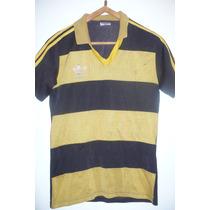 Camiseta Adidas Colores Peñarol?