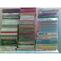 65,000 Libros Esotericos Masoneria Rosacruz Magia 95gb 25dvd