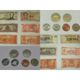 Monedas Y Billetes Venezolanos (monedas 5 Céntimos)