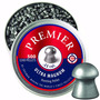Balines Profesionales Crosman Ultra Magnum 5,5mm Made In Usa